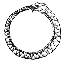 ouroboros_by_chadoside-d604hbr