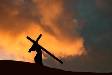 jesus-carrying-cross-jpg