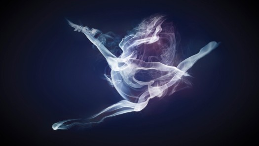 smoke-dancer-smoke-girl-dance
