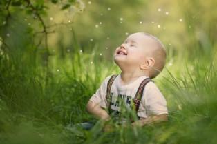 happy-child-680x454