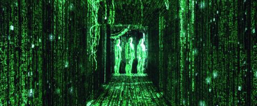 immagine-tratta-dal-film-the-matrix-1999