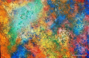 new-life-printemps-abstract-art
