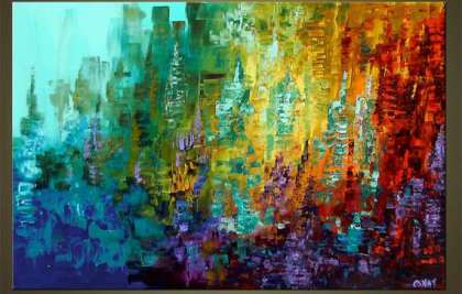 original-abstract-art-paintings-by-osnat-colorful-abstract-painting-454702