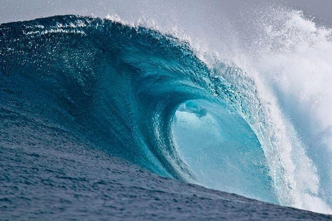 oceanwaveswallpapercollection07