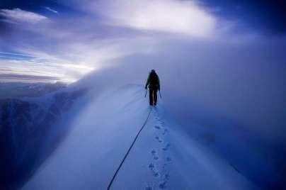 conquer-mountain-winter-climbing-aolne-hd-wallpaper