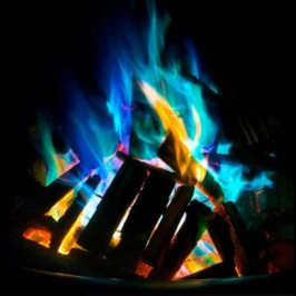 mystical-fire-1_1