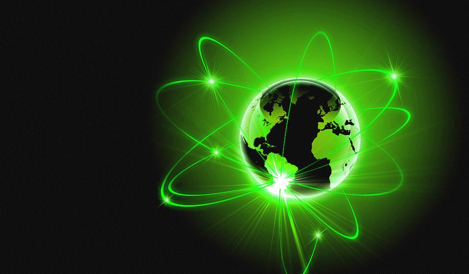 planet-atom