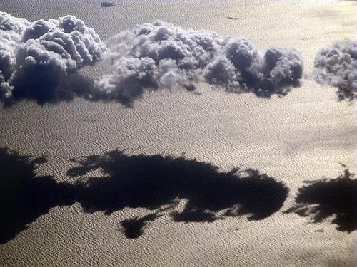 cloudshadow