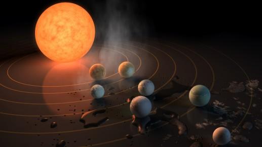 solarsytem
