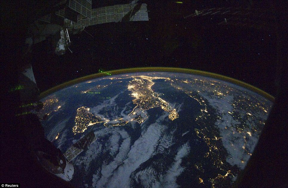space-station-view