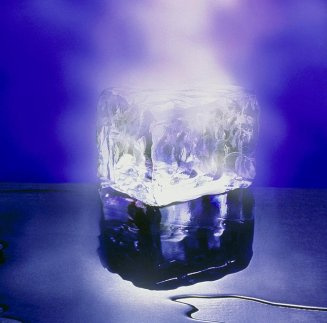 three-states-of-matter-ice-water-steam