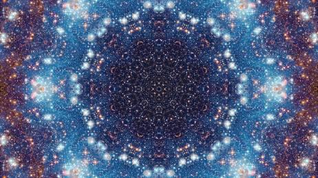 space_mandala