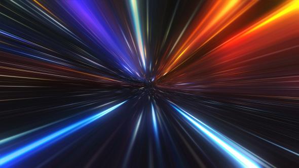 Lightspeed_Tunnel
